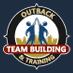 http://www.irvingteambuilding.com/wp-content/uploads/2020/04/partner_otbt.png
